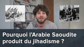 pourquoi-l'arabie-saoudite