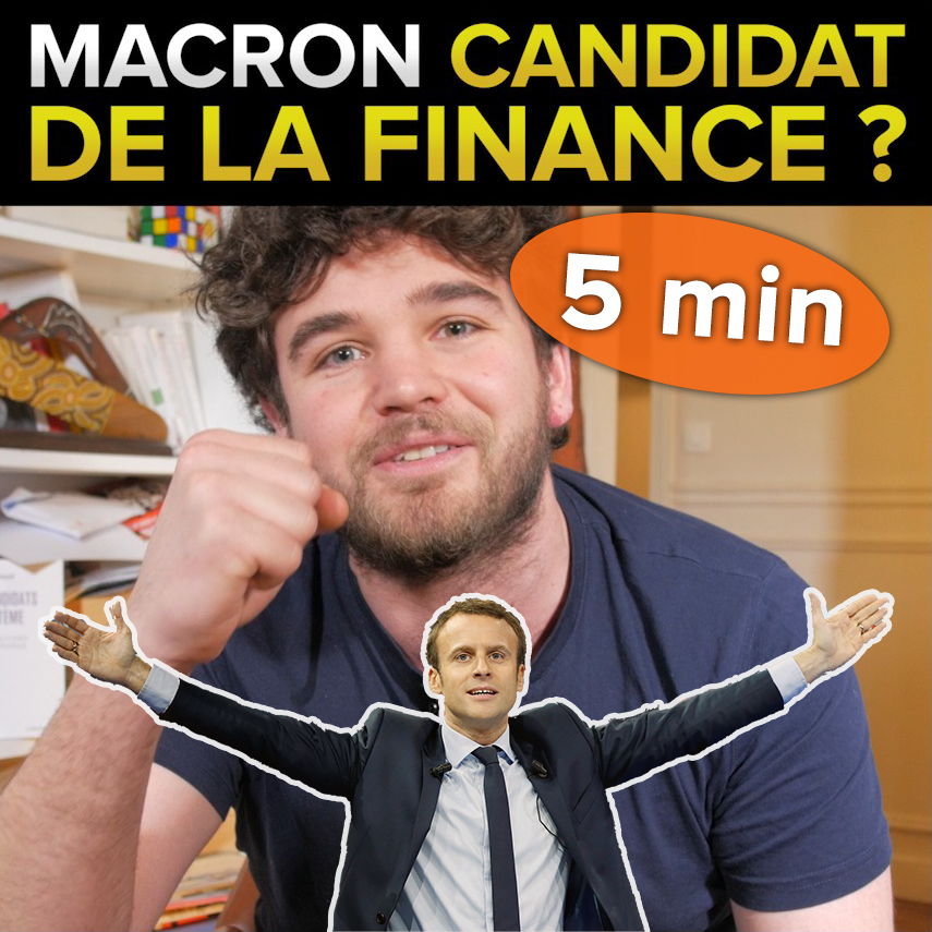 macron_finance