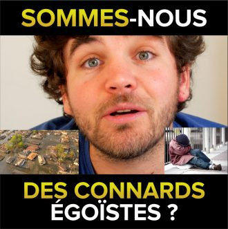 vignette fb connards