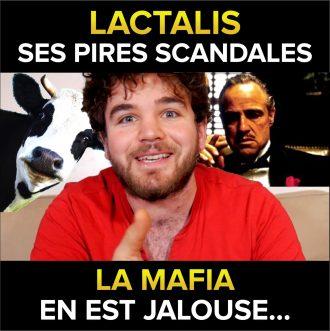 lactalis vignette fr