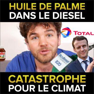vignette FB huile de palme 2
