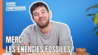 vignette probleme energie site sources